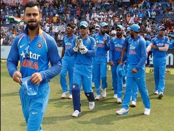 ICC T20 वर्ल्ड कपः 2020 का सबसे बड़ा मुकाबला