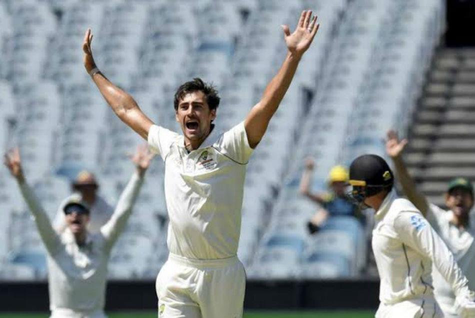 वक्त आ गया है कि 4 दिवसीय टेस्ट को लेकर गंभीरता से विचार करें