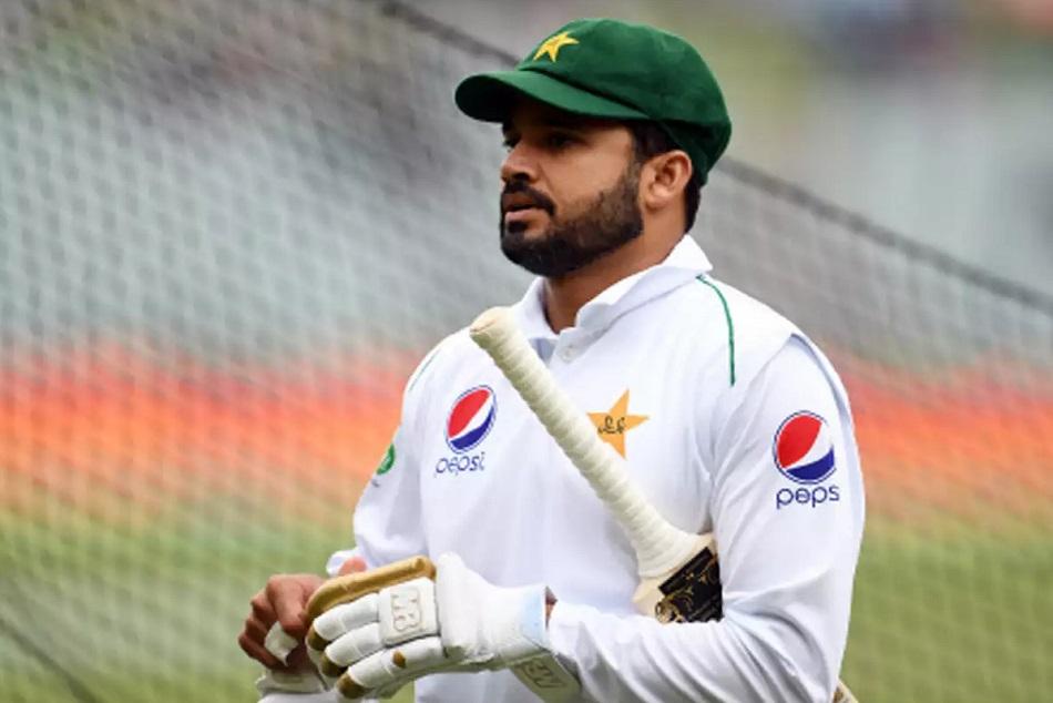 मौकों को भुनाने में नाकाम रही पाकिस्तान की टीम