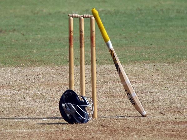 4. जीरो पर आउट हुए सभी बल्लेबाज