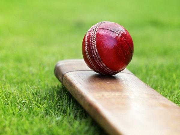2. लगातार 7 दिन तक खेला गया क्रिकेट