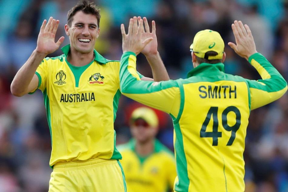 24 अगस्त को इंग्लैंड पहुंचेगी ऑस्ट्रेलिया की टीम