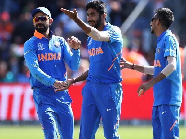 जीते सबसे ज्यादा 19 वनडे