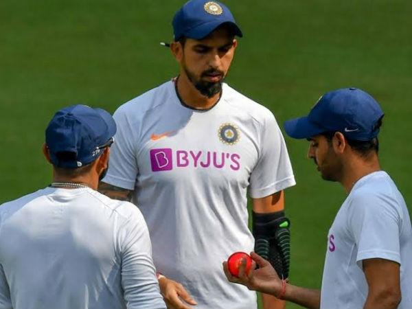 भारतीय गेंदबाजी से घबराये पूर्व ऑस्ट्रेलिया कप्तान, कहा- उल्टा पड़ जायेगा कंगारुओं का यह दांव