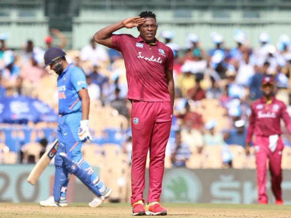 198 गेंद और 0 विकेट, चेन्नई में स्पिनर्स का बुरा हाल