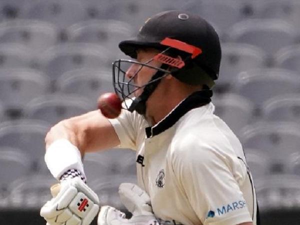बल्लेबाजों ने खेलने से किया मना