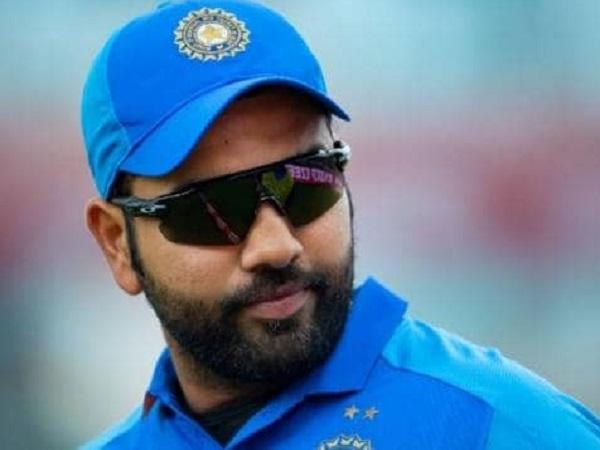 विंडीज का जीतना हैरानी भरी बात नहीं