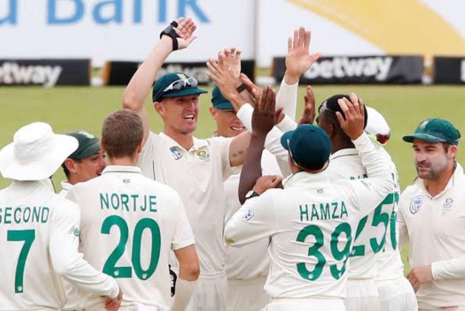 इंग्लैंड की पकड़ मजबूत, 229 रनों की बढ़त