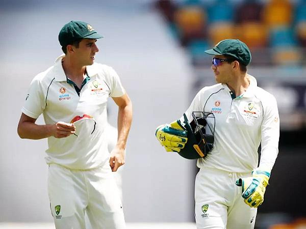 पहले मैच में झटके थे 3 विकेट