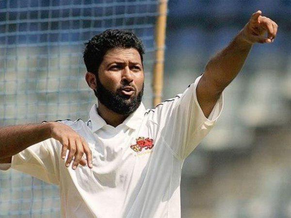 रणजी ट्रॉफी में इतिहास रचने से सिर्फ 3 कैच दूर वसीम जाफर