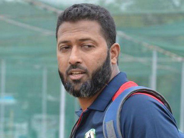 घरेलू क्रिकेट में सुपरहिट, इंटरनैशनल में फ्लॉप