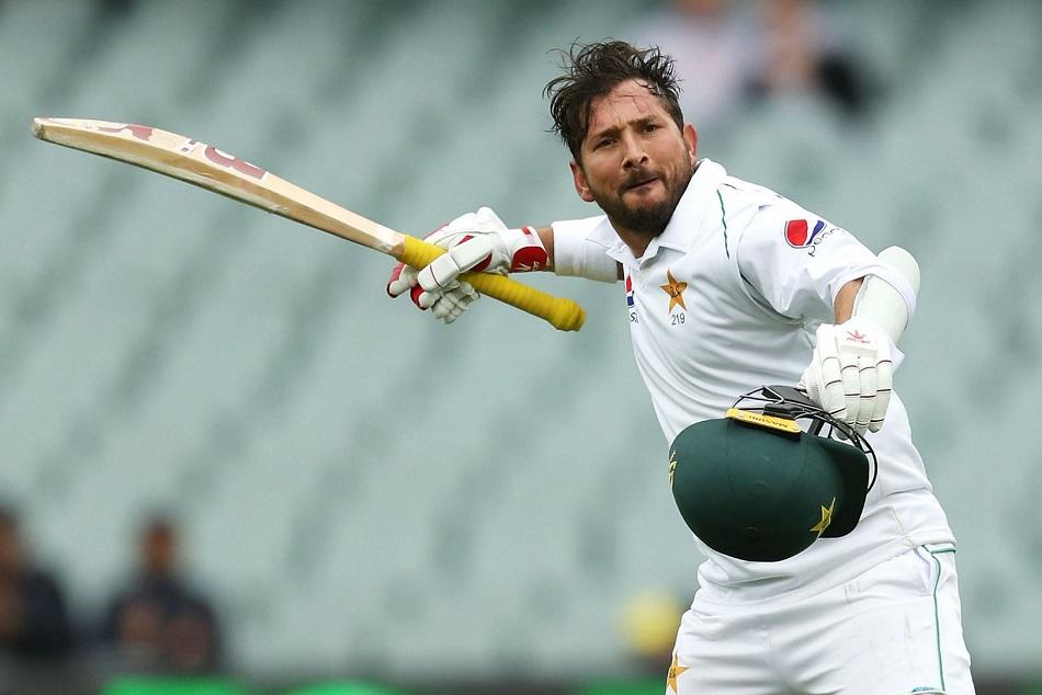 10 साल बाद पाकिस्तान में लौटा है अंतर्राष्ट्रीय क्रिकेट