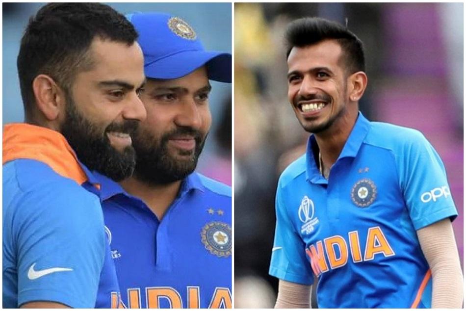 IND vs WI