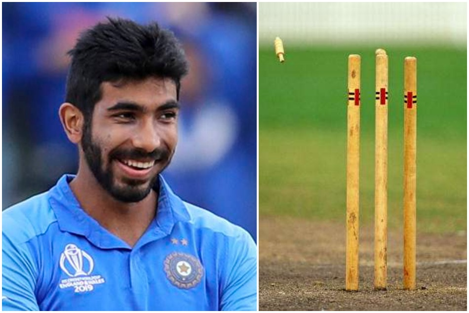 IND vs SL T20I Series: Jasprit Bumrah bowling Video ahead of 1st match, Watch