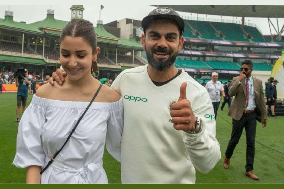 BCCI made a big decision on keeping players WAGs in away matches