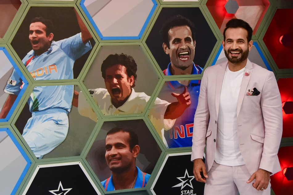 Irfan Pathan says he could have played more for India, shows regret on decline of bright young career