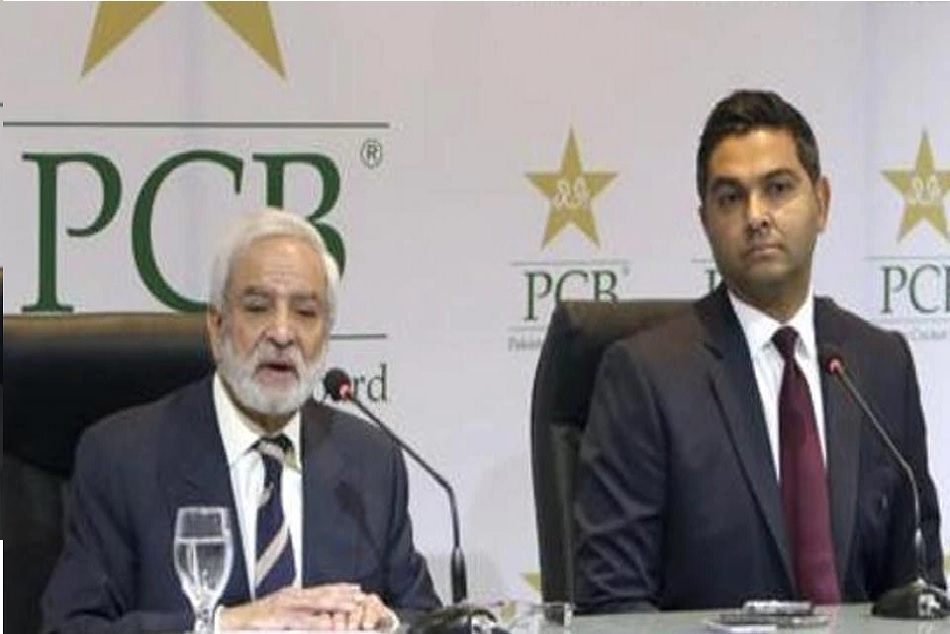 Pakisatan vs Bangladesh: PCB took firm stand on arrange both test of series in pakistan soil