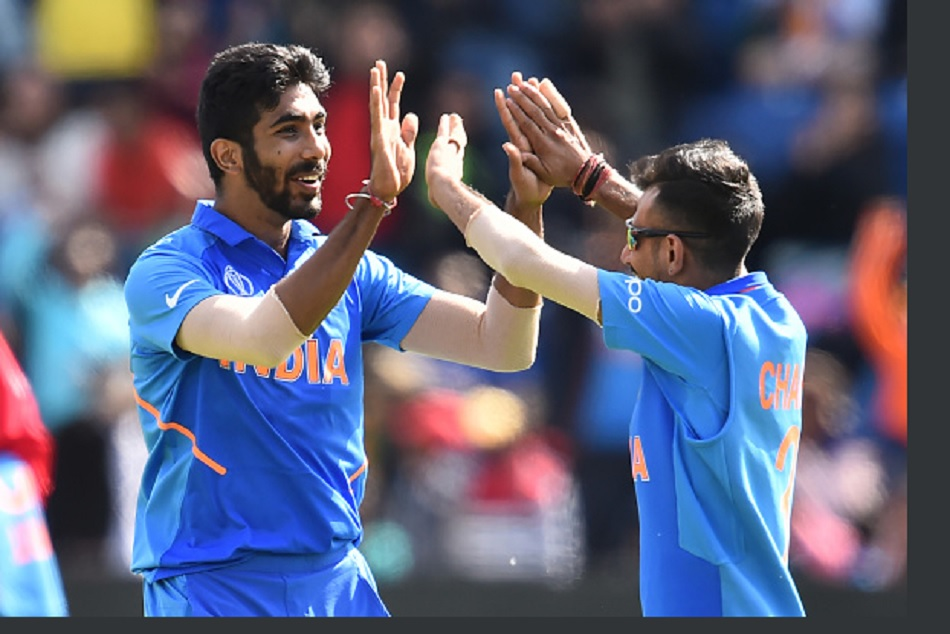 IND vs SL 2nd T20: Jasprit Bumrah and Yuzvendra Chahal has a chance to break Ravichandran Ashwin