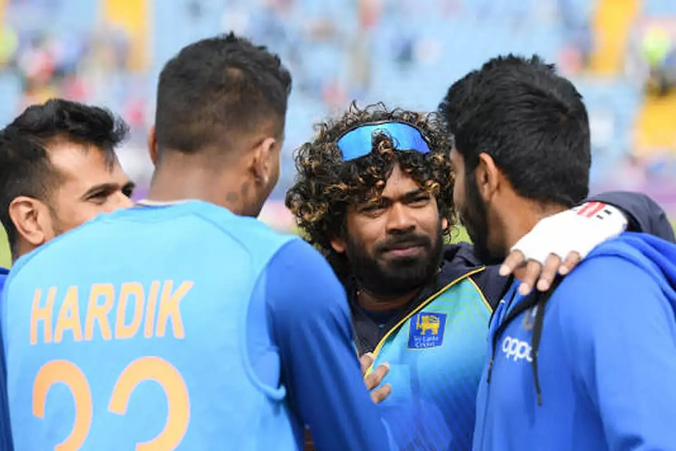 IND vs SL: Lasith Malinga said for Jasprit Bumrah it is hard to find rhythm immediately after comeback