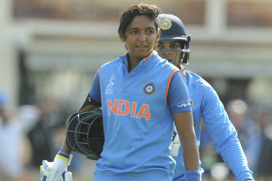Indian women team is announced for T20 World Cup, 1 suprise pick in Harmanpreet captaincy