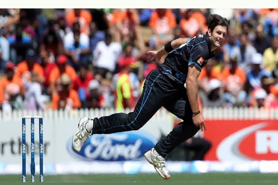 IND vs New Zealand T20I: New Zealand announces its team for upcoming series