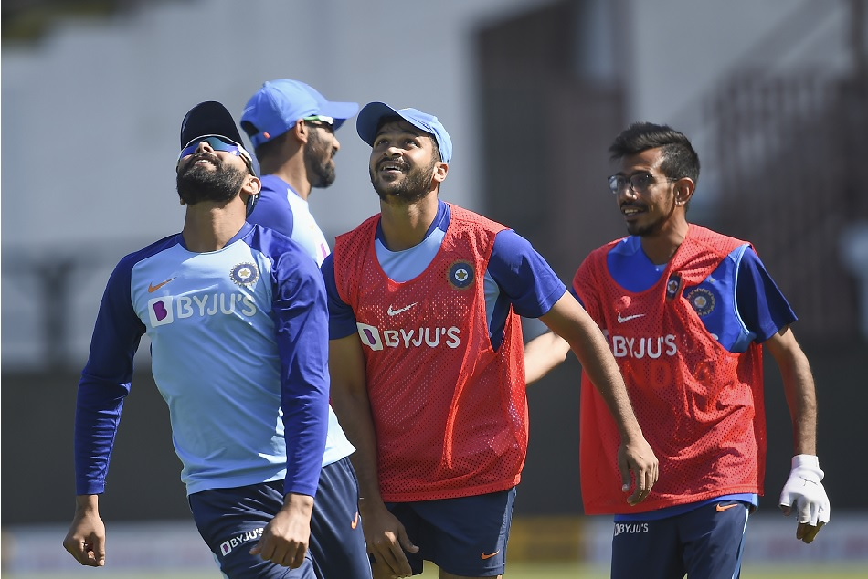 India vs Australia 2nd ODI, Preview: India has to win to level series while Rishabh Pant is absent