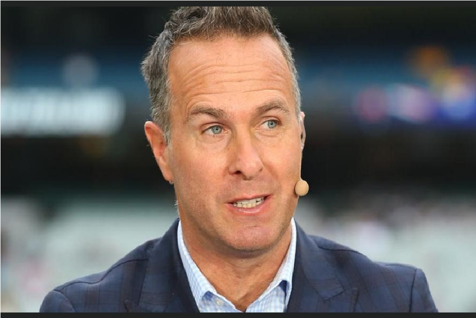 Michael Vaughan says ODI team india is suffering from lack power in engine room
