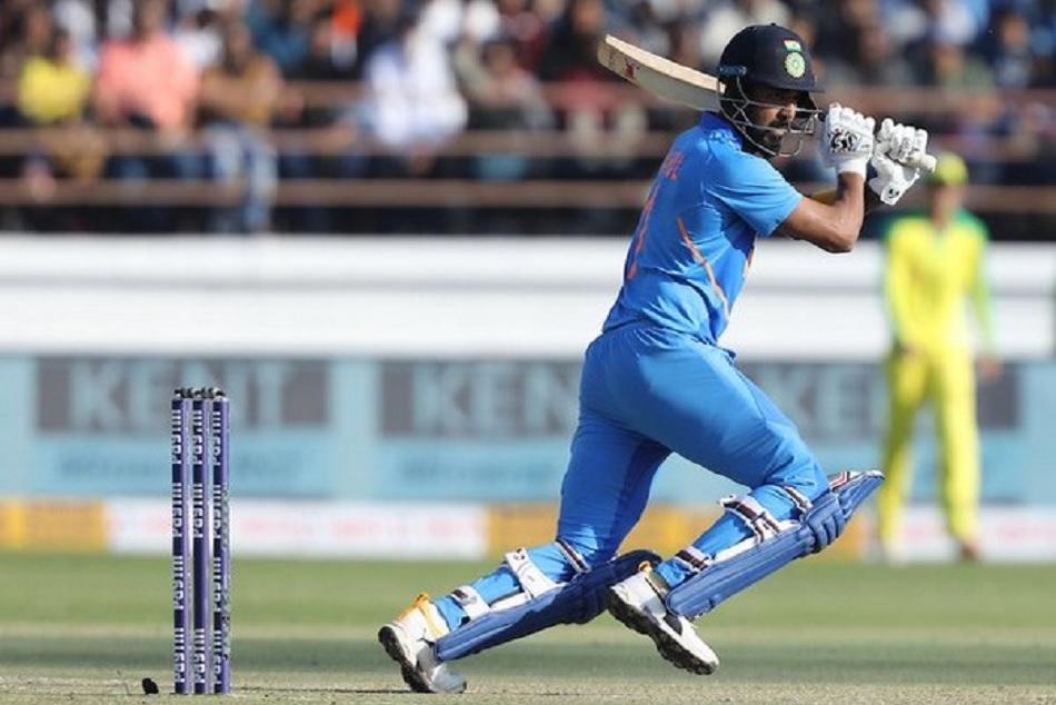 IND vs AUS: आतिशी बल्लेबाज के बाद केएल राहुल के मुरीद हुए वीवीएस लक्ष्मण