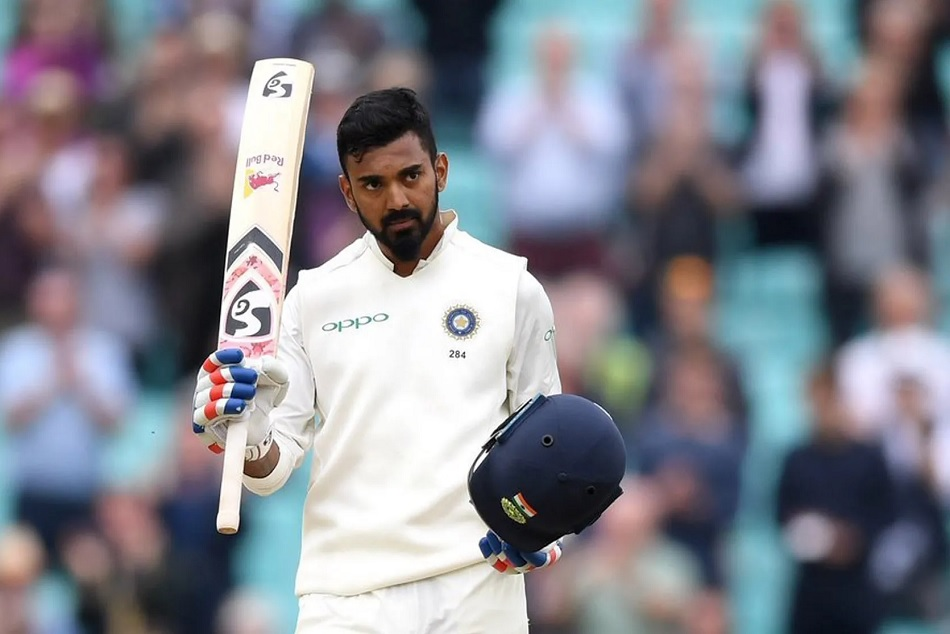 IND vs NZ: White ball form may lead KL Rahul into test squad while hardik comeback depends on fitness