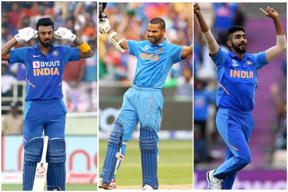 IND vs AUS: Here is the team india predicted 11 for series decider in Bengaluru