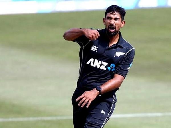 सोढ़ी ने लिए भारत के खिलाफ अब तक सर्वाधिक T20I विकेट
