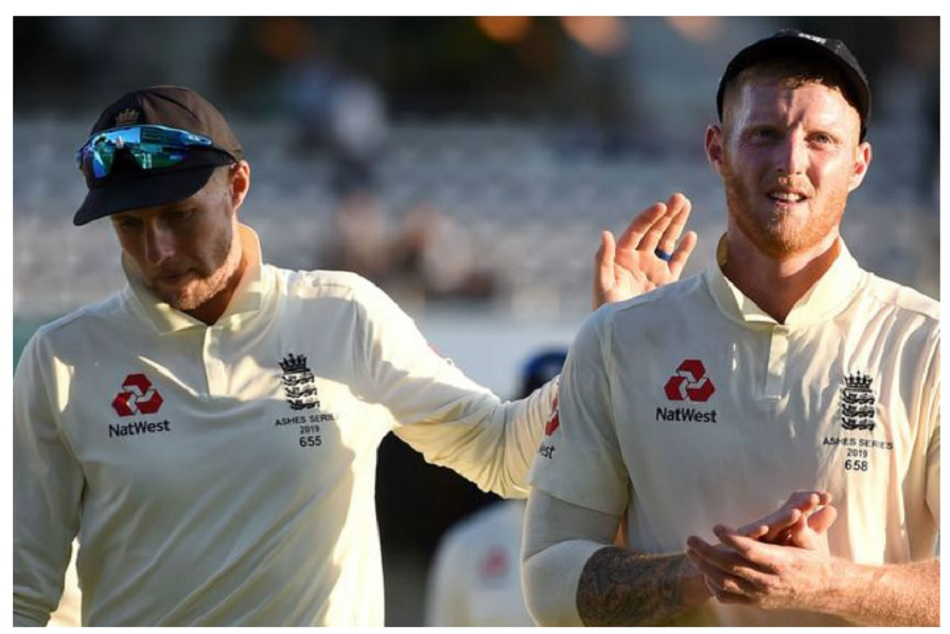 ENG vs SA: Ben Stokes is fined with 15 percent match fees and one demerit points due to misbehavior with a spectator