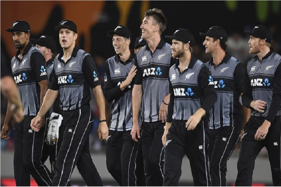 IND vs NZ: New Zealand face big blow in ODI series too as these 3 bowler failed to recover