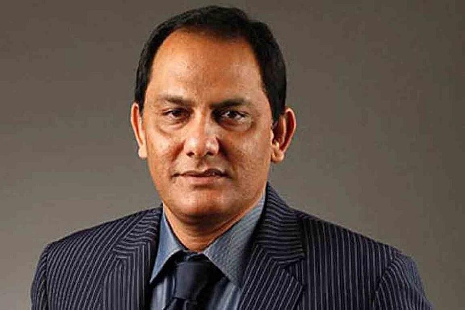 aurangabad-police-said-case-against-mohammad-azharuddin-out-of-misunderstandings