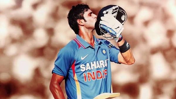 टीम इंडिया में वापसी पर क्या बोले तिवारी