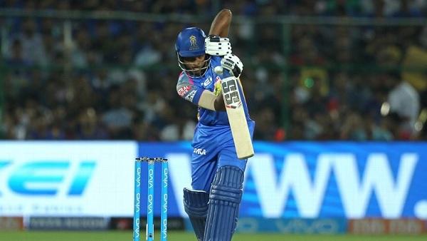 भारतीय टीम को मिली जबरदस्त जीत