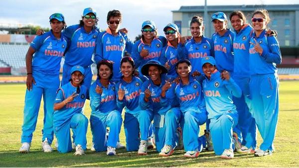 महिला टीम के लिए महत्वपूर्ण साल-