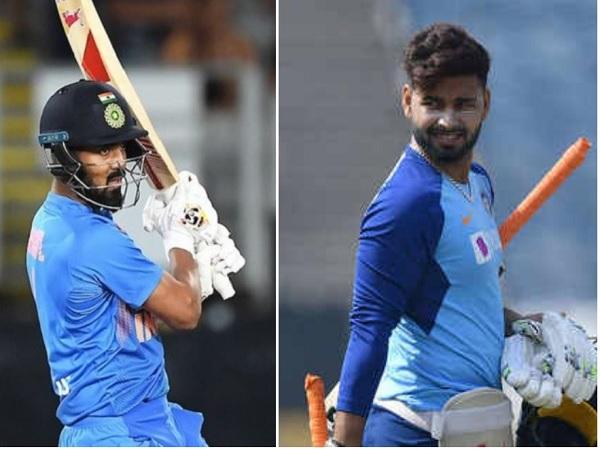 राहुल की कीपिंग में भारत की जीत की हैट्रिक