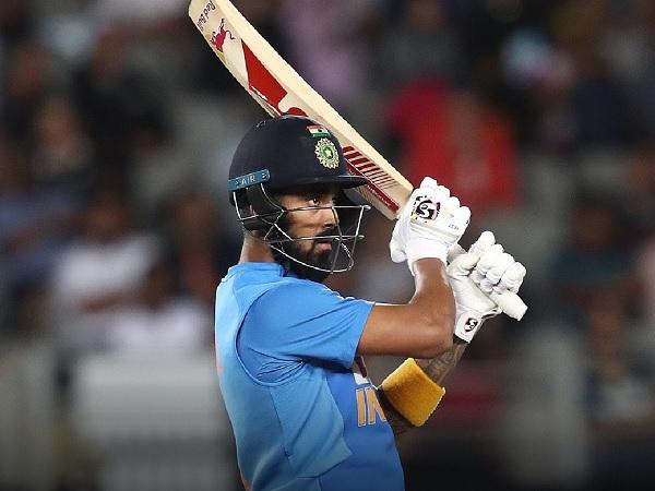 भारत-न्यूजीलैंड मैच के दौरान दिखी 1 हरी सीट