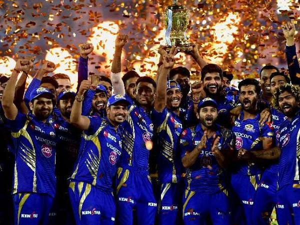 मुंबई में होगा फाइनल, केवल 5 डबल हेडर