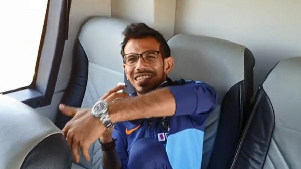 कोहली-राहुल को बताया सीखता हुआ बल्लेबाज