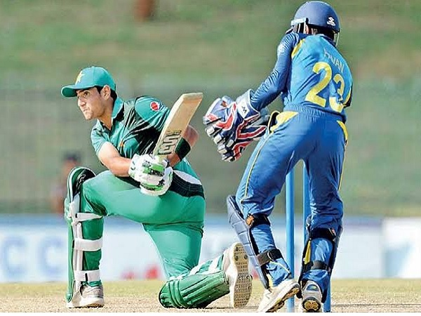 ODI में डबल सेंचुरी मारने का सपना