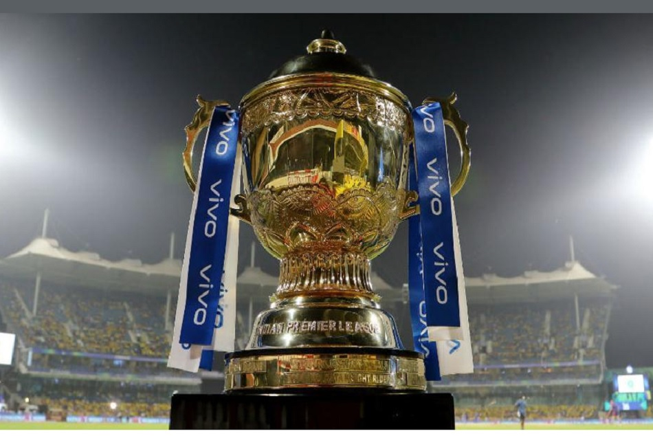 IPL 2020: Here is match timings, Final match venue, new additional features of this season