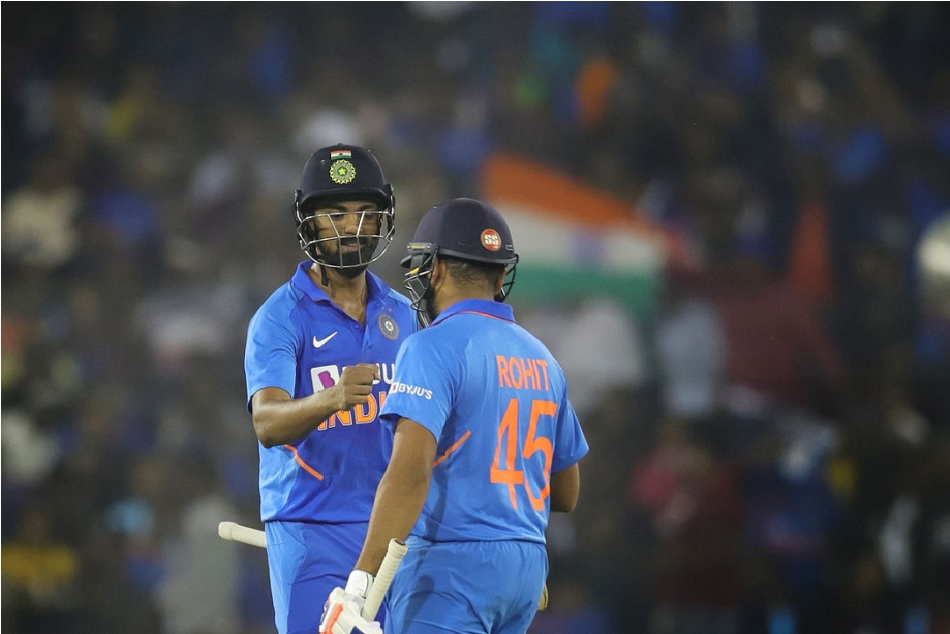 India vs New Zealand Live Score 3rd T20I: Live match, live commentary, live updates, match result