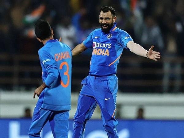 अगर 60 रन ना बनाता तो शायद सुपर ओवर ना खेलता