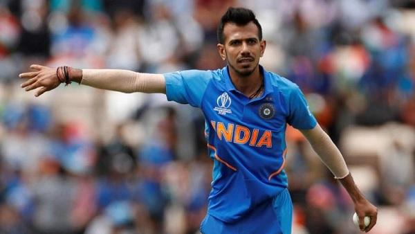 टीम इंडिया के लिए नए साल के पहले मैच की शुरुआत