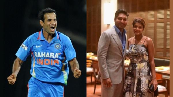 आईपीएल ने फिर से बनाया दोनों को अच्छा दोस्त