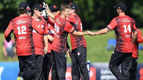 युवराज के बाद केवल दो बल्लेबाजों ने किया टी-20 में ऐसा