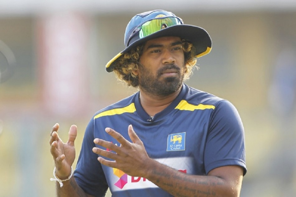 IND vs SL: Lasith Malinga reveals the reason of defeat while missing his main bowler Udana