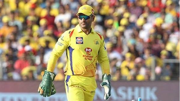 आईपीएल में खेलना जारी रहेगा